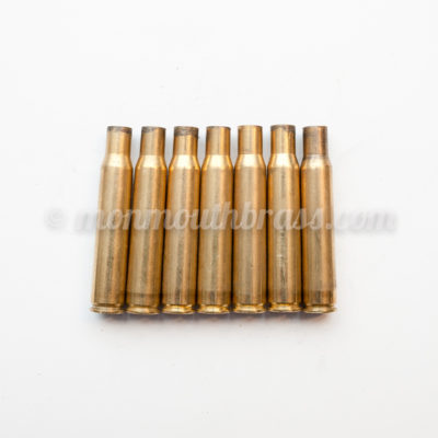 Once_Fired_3006_Springfield_brass