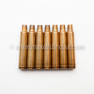 Once_Fired_300_Weatherby_Mag_brass