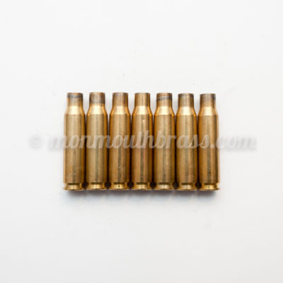 Once_Fired_308_Winchester_brass