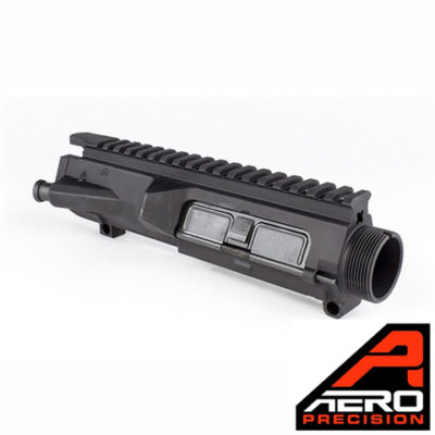 Aero Precision M5 308 Assembled Upper Receiver