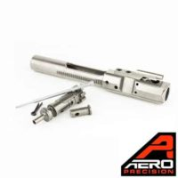Aero Precision 308 Nickel Boron Bolt Carrier Group
