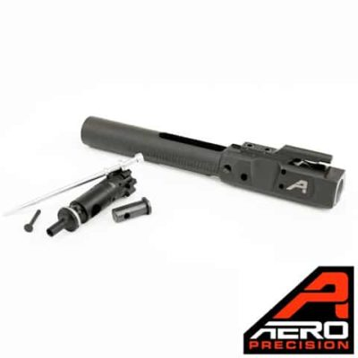 Aero Precision 308 Phosphate Bolt Carrier Group