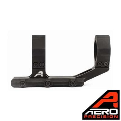 Aero Precision Ultralight 30mm Extended Scope Mount APRA210500