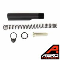 M5 Carbine Buffer Kit Aero Precision AR15 Carbine Buffer Kit