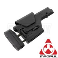 Magpul PRS Gen 3 Precision Adjustable Stock MAG672