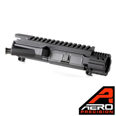 M4E1 Enhanced Upper Aero Precision M4E1