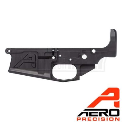 Aero_Precision_M5_Stripped_Lower_Receiver_Back