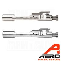 Aero Precision 5.56 Nickel Boron Bolt Carrier Group