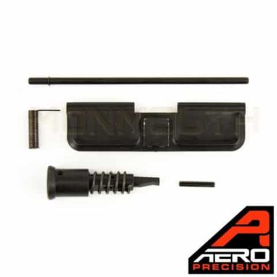 Aero_Precision_ar15_upper_parts_kit