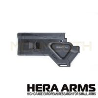 HERA CQR California Compliant Stock