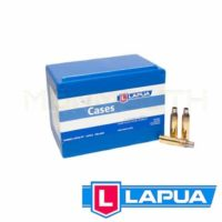 Lapua 4PH1200 Lapua 50 BMG Brass Lapua 4PH7052 Lapua 300 Blackout Brass Lapua 4PH8030 Lapua 8x57 IS Brass Lapua 4PH7105 Lapua 7x64 Brenneke Brass Lapua 4PH6011 Lapua 6.5 Creedmoor Brass Lapua 4PH8031 Lapua 8x57 IRS Brass Lapua 4PH5002 Lapua 222 Remington Brass Lapua 4PH500 Lapua 223 Remington Brass Lapua 4PH6046 Lapua 6mm Norma BR Brass Lapua 6.5x55 Mauser Lapua 4PH6030 Lapua 6.5x284 Norma Brass Lapua 4PH7068 Lapua 30-06 Springfield Brass Lapua 4PH7215 Lapua 7.62x53R Brass Lapua 4PH7074 Lapua 7.62x39 BrassLapua 4PH9050 Lapua 9.3x62mm Mauser
