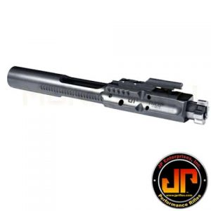 JPBC-5AHP JP AR10 FMOS BCG with HP Enhanced Bolt