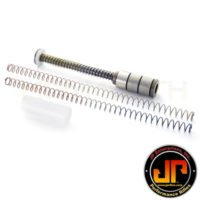 JPSCS2-10K JP AR10 Silent Captured Spring Builder Kit JPSCS2-10K-H2 JP AR10 Silent Captured Spring Builder Kit H2