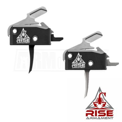 Rise Armamement RA-434 High Performance Trigger