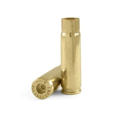 Starline 300 Blackout Brass