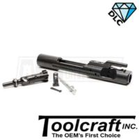 Toolcraft DLC 5.56 Bolt Carrier Group