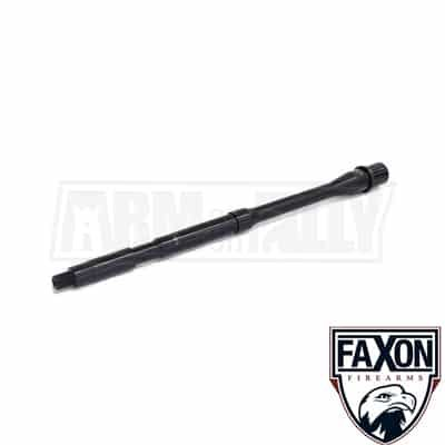 "Faxon 5.56 NATO 16"" M4 Carbine Barrel"