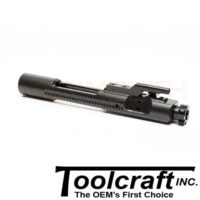 Toolcraft 450 Bushmaster Bolt Carrier Group