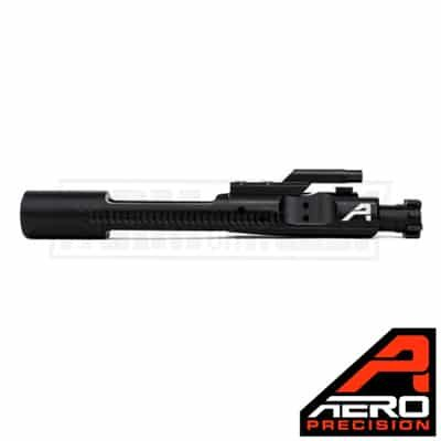 Aero_Precision_6-5_Grendel_Bolt_Carrier_Group