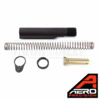 Aero Precision AR15 Carbine H2 Buffer Kit