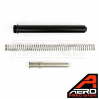 Aero Precision AR15 Rifle Buffer Kit
