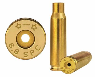 Starline_6-8_SPC_Brass