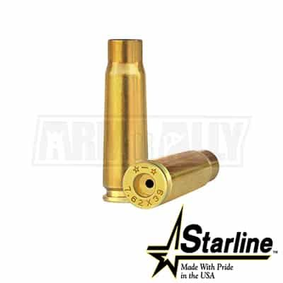 Starline_7-62-x-39_brass