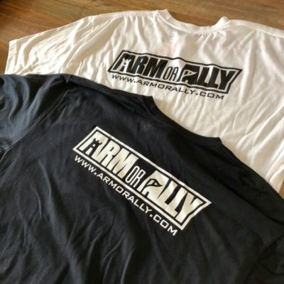 Arm_Or_Ally_T-Shirt