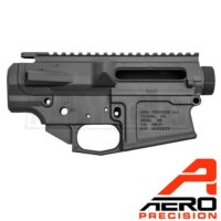 Aero Precision M5 Receiver Set