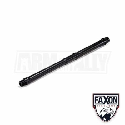 "Faxon 458 SOCOM 16"" Gunner Big Bore Barrel 15A45814C16NGQ"