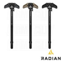 Radian Raptor LT AR10 Charging Handle