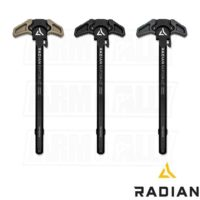 Radian Raptor LT AR15 Charging Handle