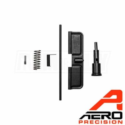 Aero Precision AR10 Upper Parts Kit APRH101237