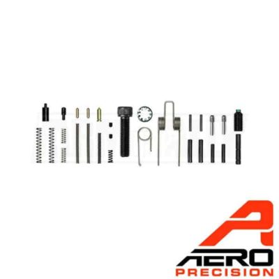 Aero Precision AR15 Field Repair Kit APRH101625