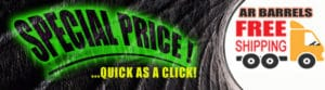 Click For Price
