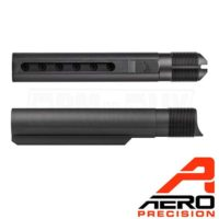 Aero Precision AR15/AR10 Enhanced Buffer Tube APRH101227C