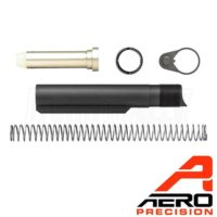 Aero Precision AR15 Enhanced Carbine Heavy Buffer Kit