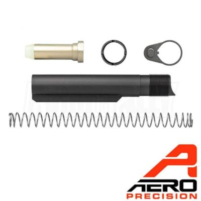 Aero Precision M5 .308 Enhanced Carbine Buffer Kit