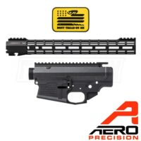 Aero Precision M5 DTOM Builders Set