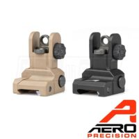 Aero Precision Rear Sights Gen 2 APPG101120