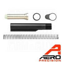 Aero precision AR15 Carbine H Buffer Kit APRH100959C