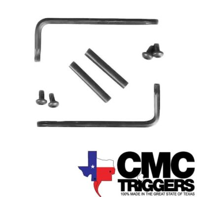 CMC Anti-Walk Trigger Pins CMC 91401
