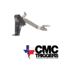 CMC Glock Gen 5 Drop-In Trigger 71702