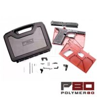 PF940C G19 Buy Build Shoot Kit G19 BBS Kit