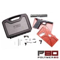 PF940V2 G17 Buy Build Shoot Kit G17 BBS Kit