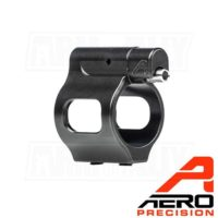 Aero Precision Adjustable Gas Block ARRH101614C