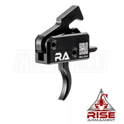 Rise Armament LE145 Tactical Trigger
